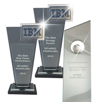 2018_IBM_Oduller