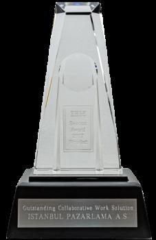 beacon_award_odul